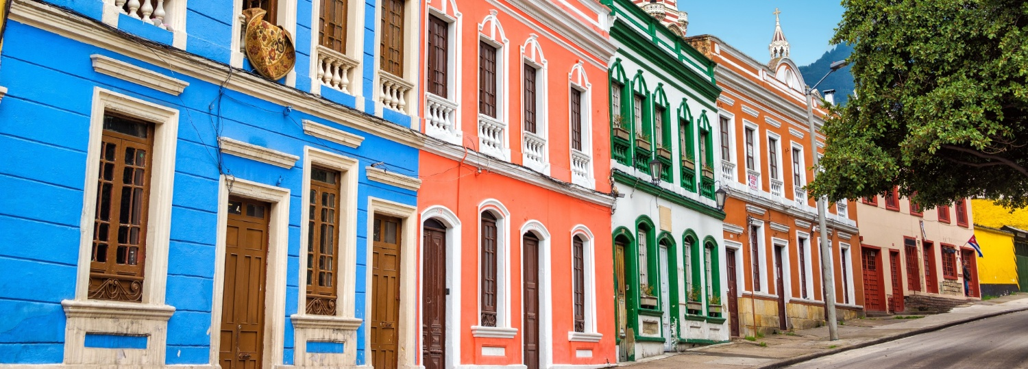 Colombia soon to be the fourth largest e-commerce in LATAM