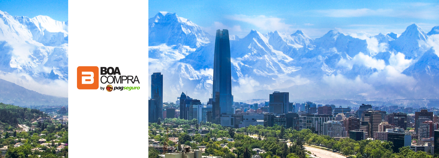 Chile: The Importance of Cash and Internet Penetration in e-Commerce