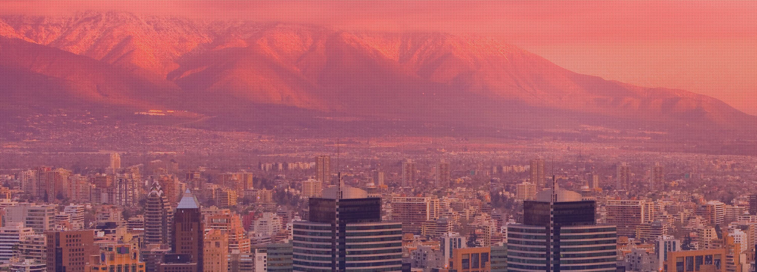 Chile Impresses by the Number of Online Users and the Demand for Digital Services