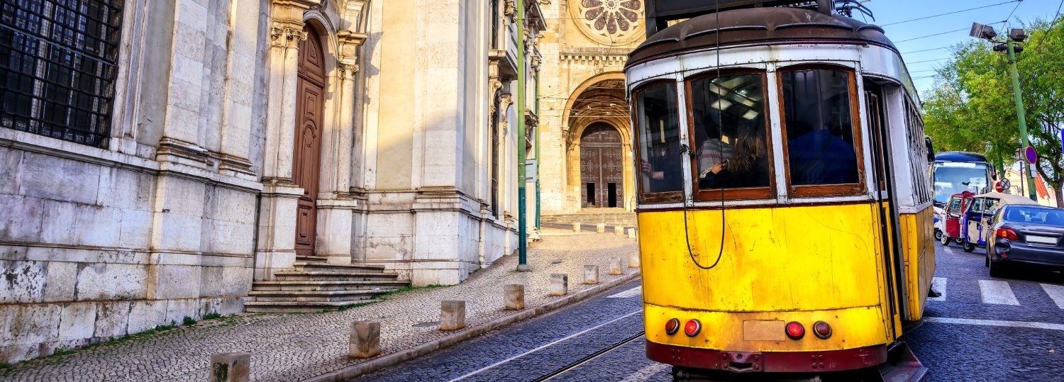 Multibanco: The most popular payment method in Portugal