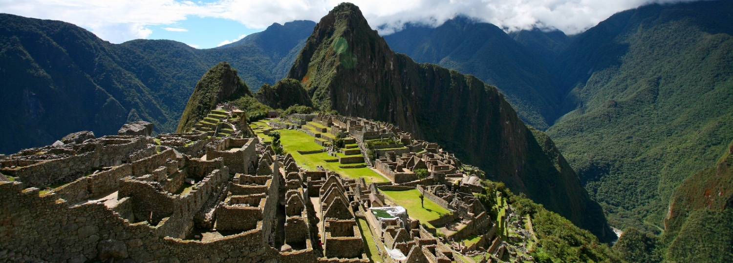 Which payment methods are most popular in Peru?