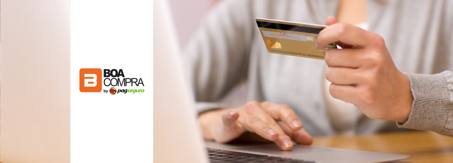 Reduce LATAM Shopping Cart Abandonment with Local Payment Solutions