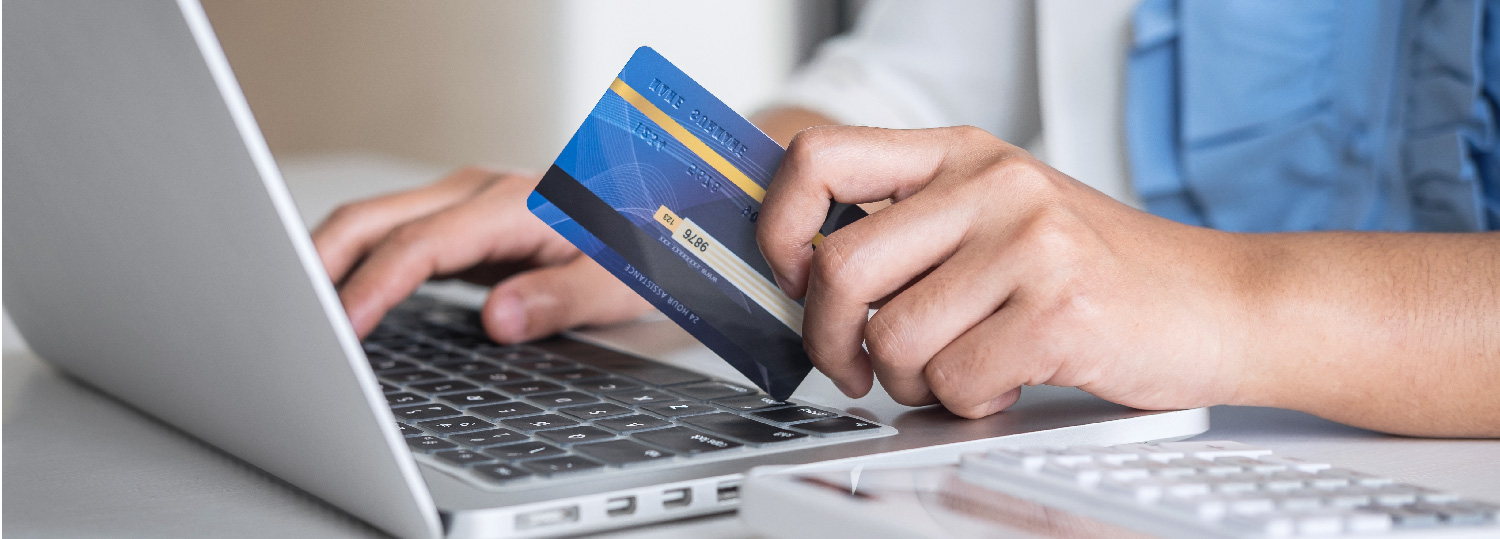 Why digital banks are a leverage to LATAM's e-commerce