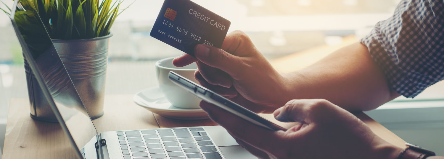 Payment Aggregators and Business Expansion in LATAM