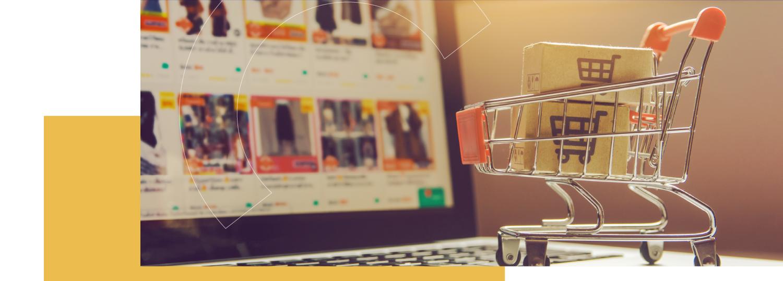 The future of e-commerce in Latin America in 2020