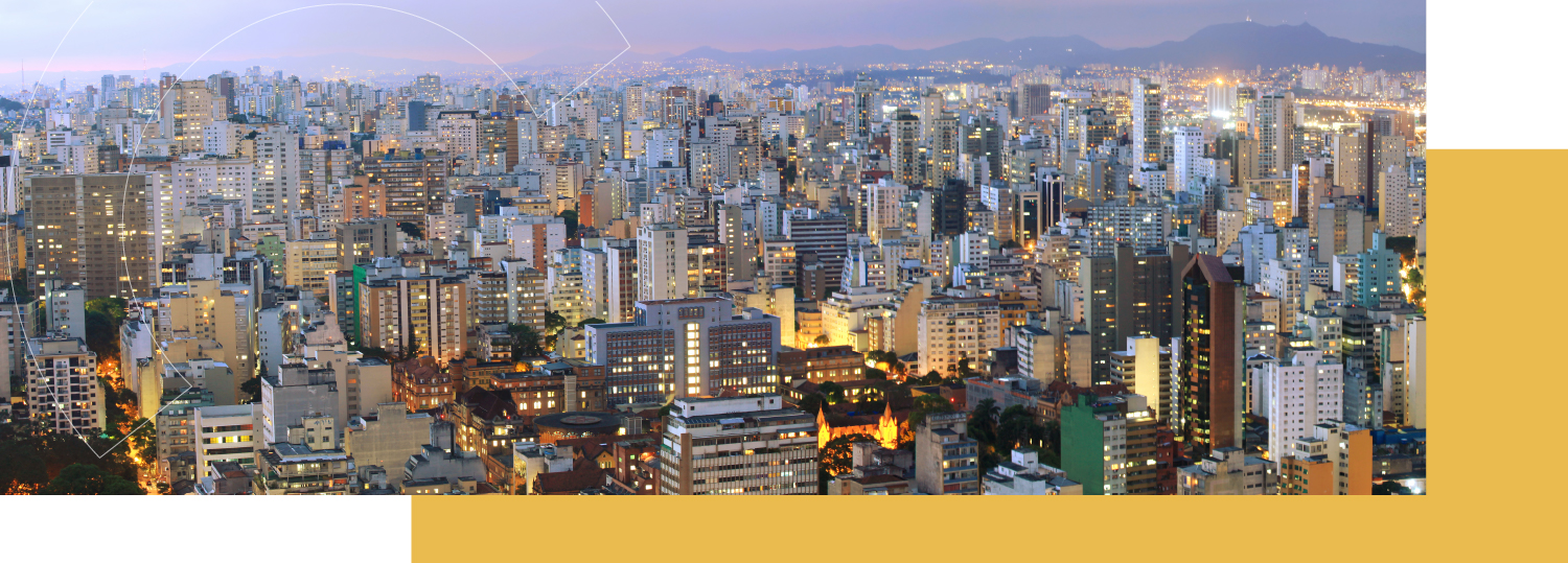 Alternative Payments Are Shaping E-Commerce in LATAM