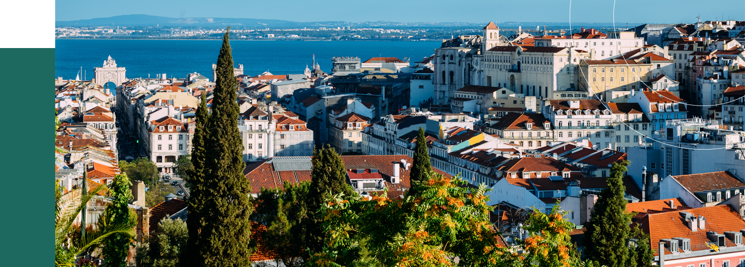 Top 3 Local Payments for e-commerce in Portugal