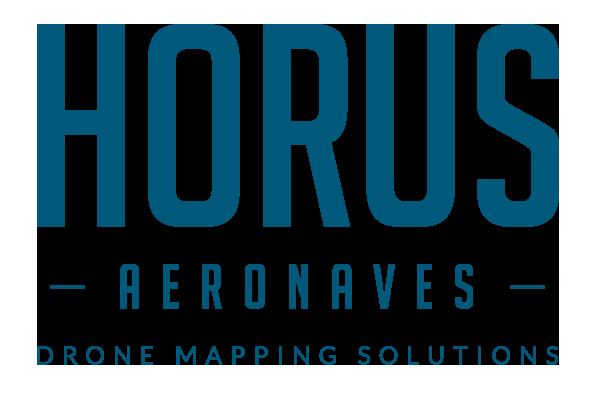 Horus logo