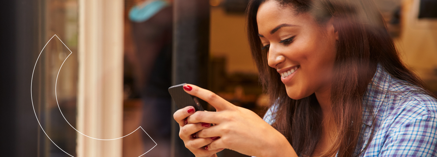 A brand new payment method – PIX is bringing instant payments to Brazil