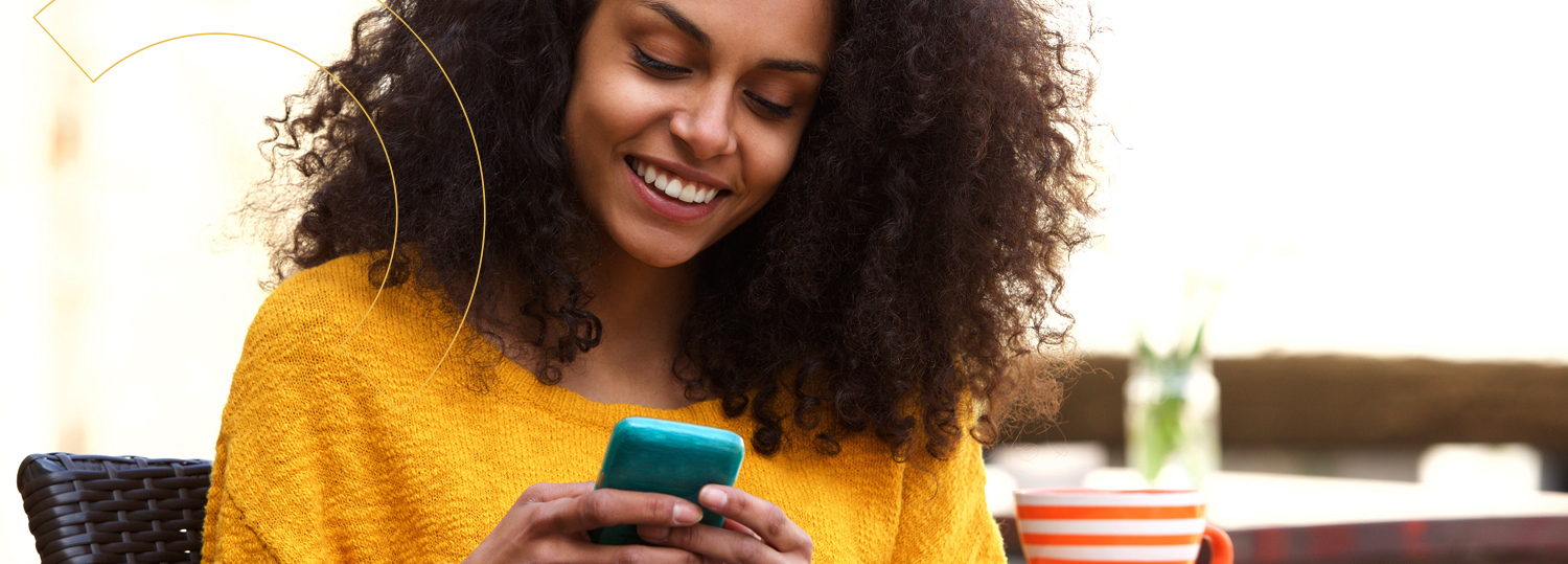 PIX & PIX keys – getting to grips with the instant payments trend