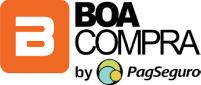 Boa Compra by PagSeguro
