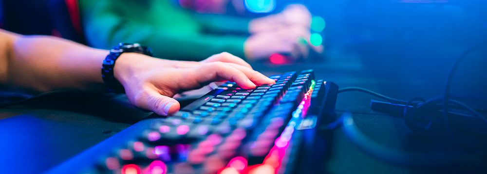 Stats prove why and how the online gaming market is on the rise in Latin America