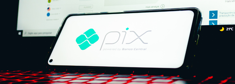 Use PIX or be warned: 5 reasons why your online business should offer PIX as a payment method for Brazil