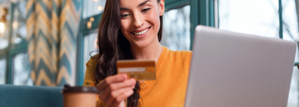 The landscape of Brazilian payment methods for merchants