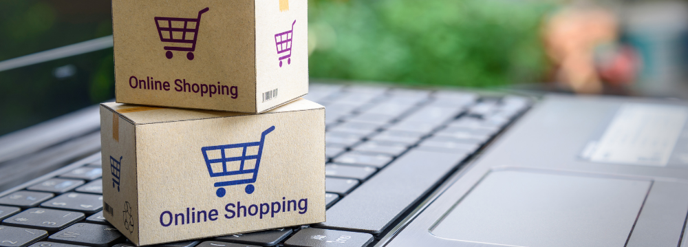 Ease and Simplicity: How to grow your e-commerce business by using payment plugins